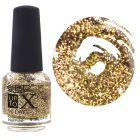 Ojă Up To X - 10 day Extended Nail Polish – Shimmering 09, 9 ml