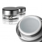 Gel UV anti-îngălbenire AFFINITY ICE - CLEAR 30ml