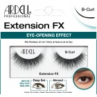 Ardell Gene 3D Extension FX - B Curl