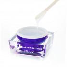 Gel UV pentru unghii - Clear, 15ml