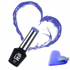 ALLE LAC UV/LED - Ice Chillout Collection - 33, 5ml