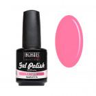 Gel UV/LED 15ml - Party Pink