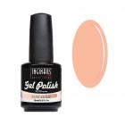 Gel UV/LED 15ml - Peach Darling
