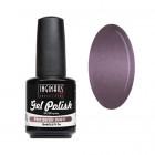 Gel UV/LED 15ml - Pure Purple Power