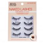 Gene false - Naked Lashes - 424