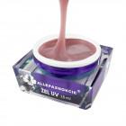 Gel de modelare UV pentru unghii - Jelly Euphoria, 15ml