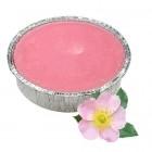 Parafină cosmetică transparentă - Trandafir sălbatic
