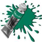 Culoare acrilică - Polycolor - 356 Emerald Green 20ml