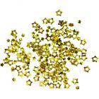 Stele aurii, hologramă - contururi
