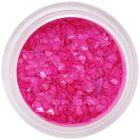Cochilii zdrobite – roz deschis