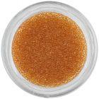 Microperle, culoarea cuprului